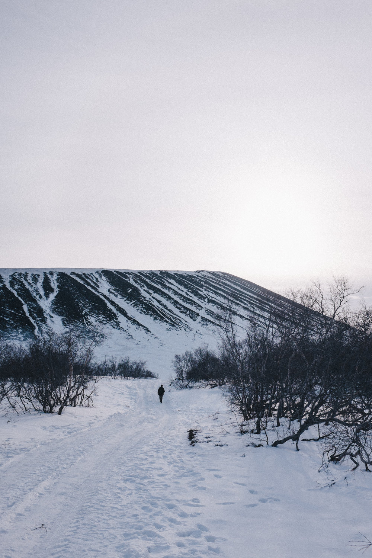 IJsland 9 Maart-51.jpg