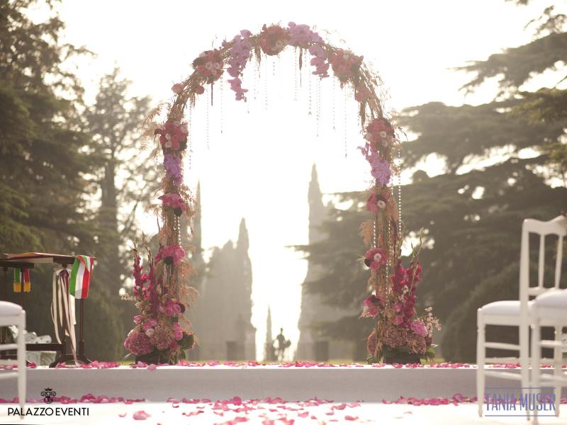 TaniaMuser_Matrimonio_VilladAcquarone_Esterni_13.jpg