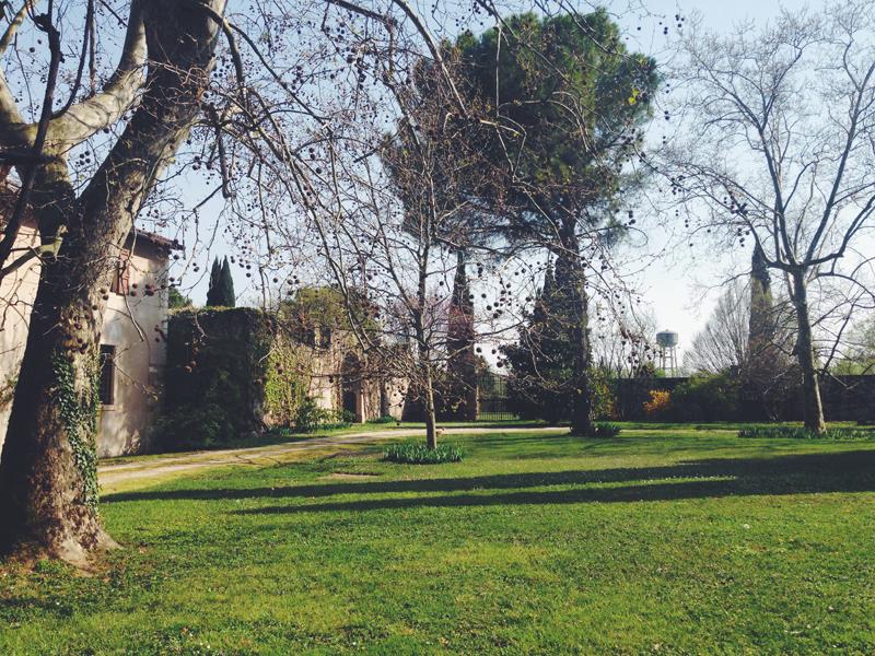 Villa_2.jpg