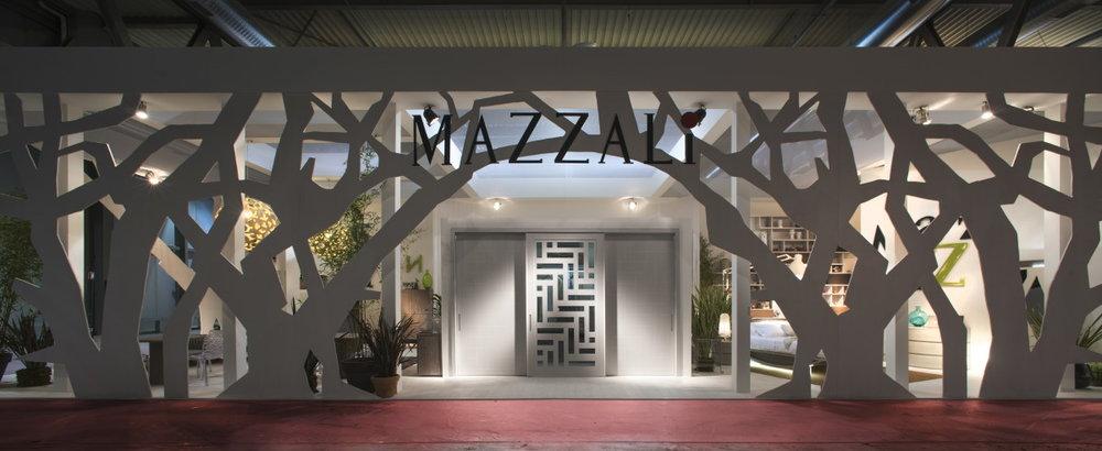 Mazzali-Milano-2014_DSC2724.jpg