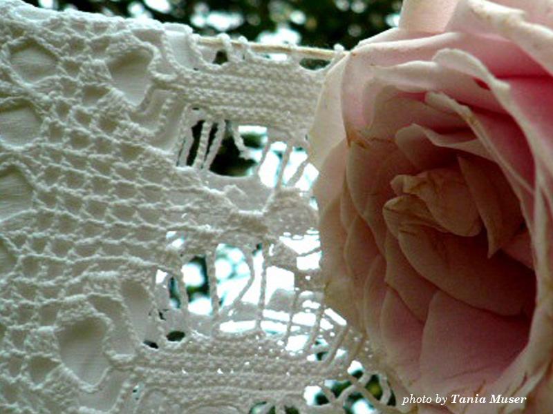 lace21.jpg
