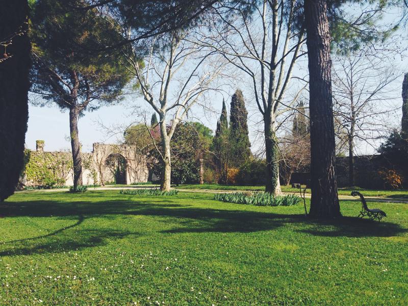 Villa_3.jpg