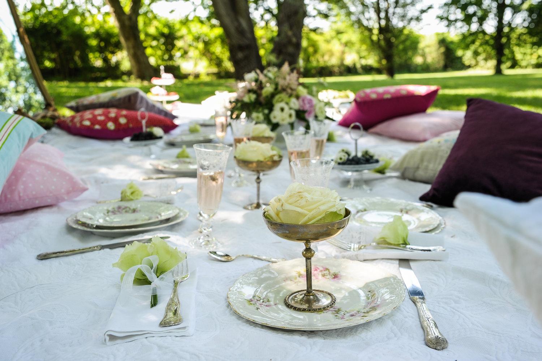 Matrimonio Country Chic Lago Di Garda : Un matrimonio originale: un pic nic country chic u2014 tania muser