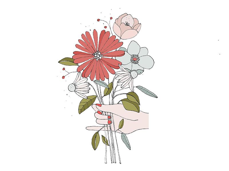 flowers 800x600.jpg