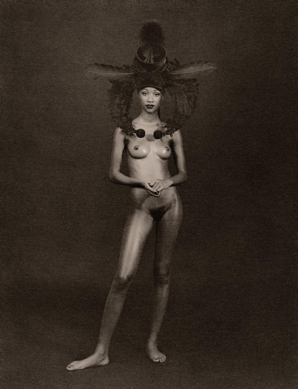 10.nude-hat 1.RGB_.jpg