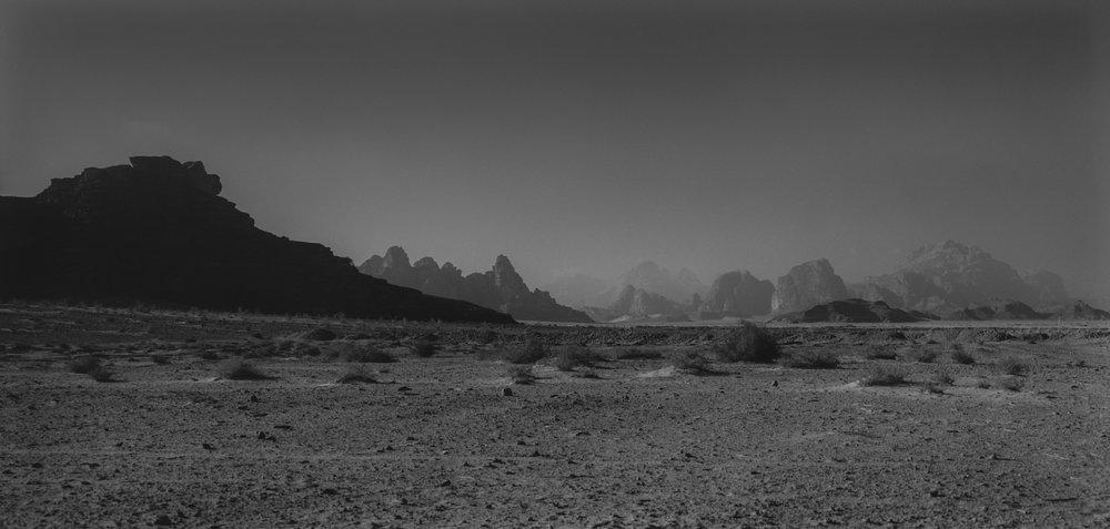 107.desert scene.RGB_.jpg