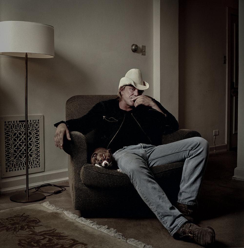 6.cowboy-hat.RGB_.jpg