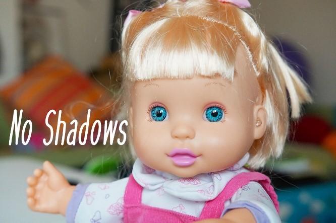 no shadow.jpg
