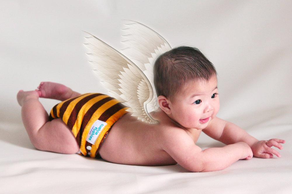 Angel baby - Miranda.jpg