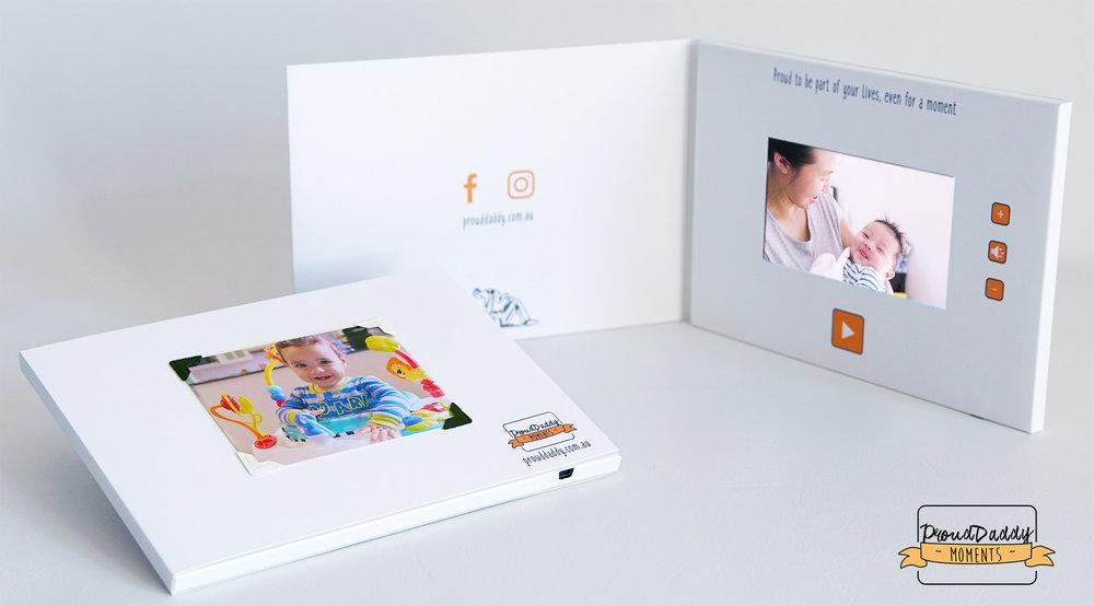 Video Brochure photo.jpg