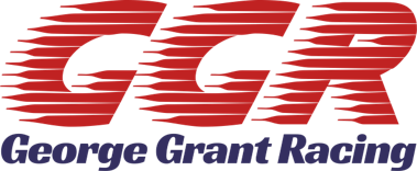 GGR MOTORSPORTS