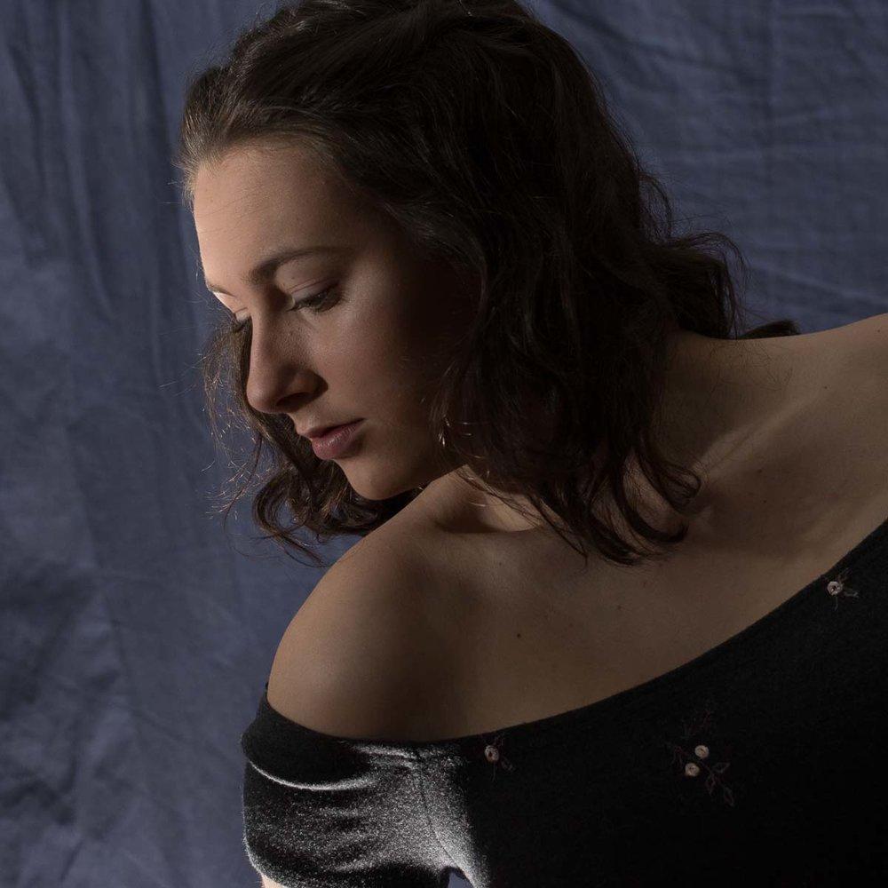portrait-38-LRW_1178.jpg