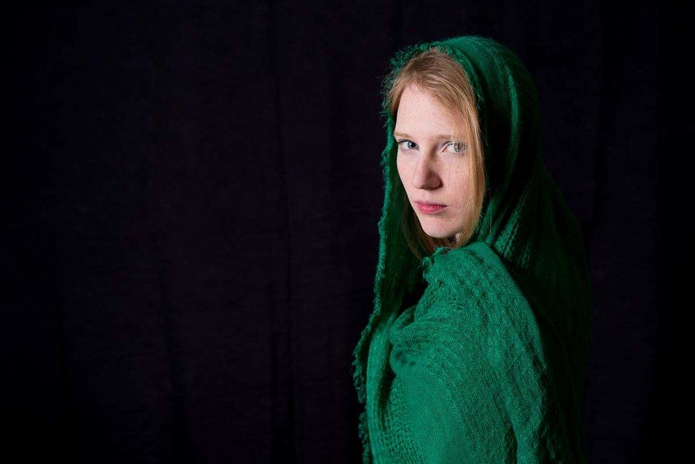 portrait-1-LRW_0280.jpg