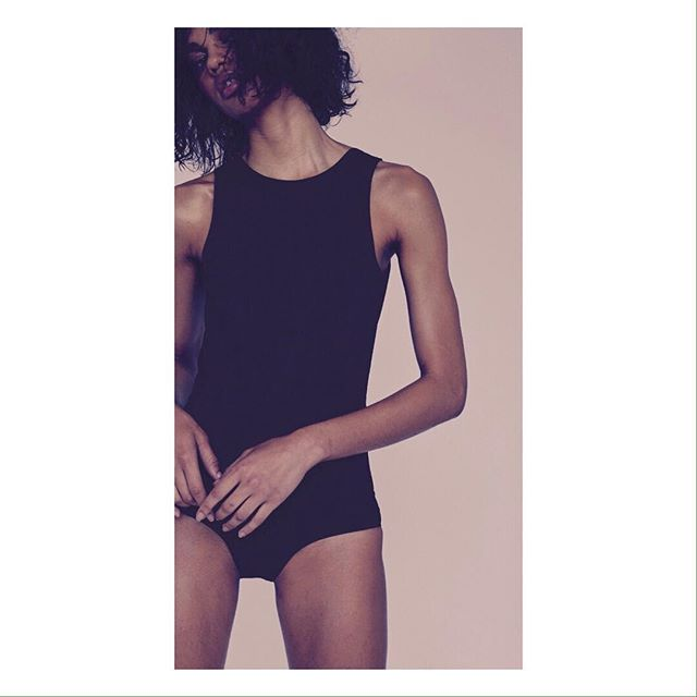 """Presenting the launch of Jean Yu Swim 2017. """"Bold and subtle. The latter is an intimate experience. A moment of discovery. It feels like a special gift just for you."""" #swim #swimwear #inspiration #women #swimsuits #swim #jeanyuswim #madeinnyc #body #bathingsuit #beachwear #vacationmode"""