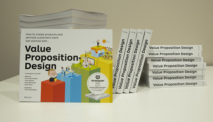 value-proposition-design-event-books.jpg
