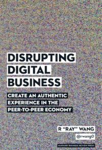 Disrupting digi.png