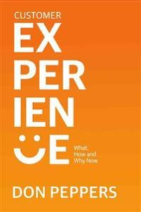 customer-experience-what-how-and-why-now-200x300.jpg