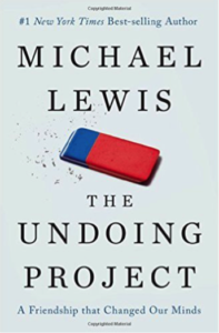 Michal-Lewis-197x300.png