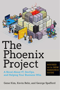 The-Phoenix-Project-200x300.png