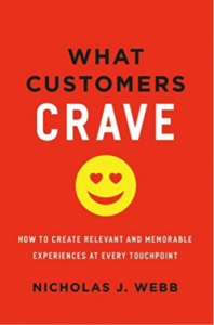 What-customers-crave-198x300.png