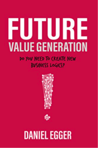 Future-value-creation-199x300.png