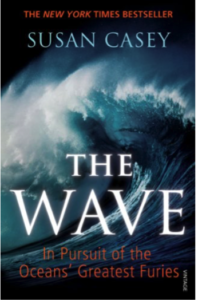 The-wave-198x300.png