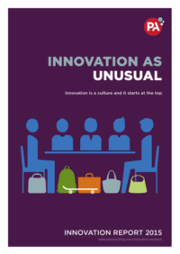 innovation-as-unusual-200x282.png