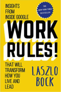 Work-Rules-200x300.png