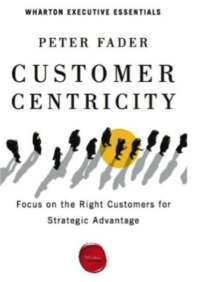 Customer-Sentricity-200x282.png