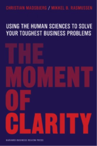 Moment-of-clarity-199x300.png