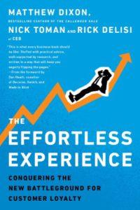 TheEffortlessExperience-200x300.jpg