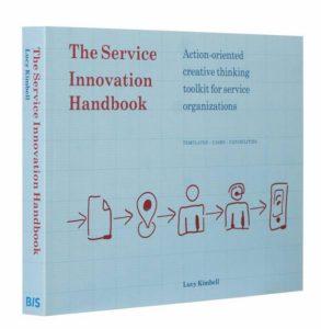 The-Service-Innovation-e1471275408582-293x300.jpg