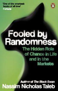 Fooled-by-randomness-194x300.jpg