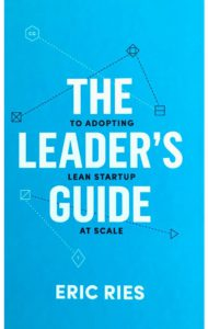 The-leaders-guide-e1471275954914-190x300.jpg