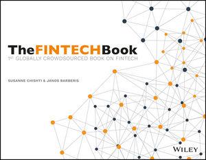The-FINTECH-Book.jpg