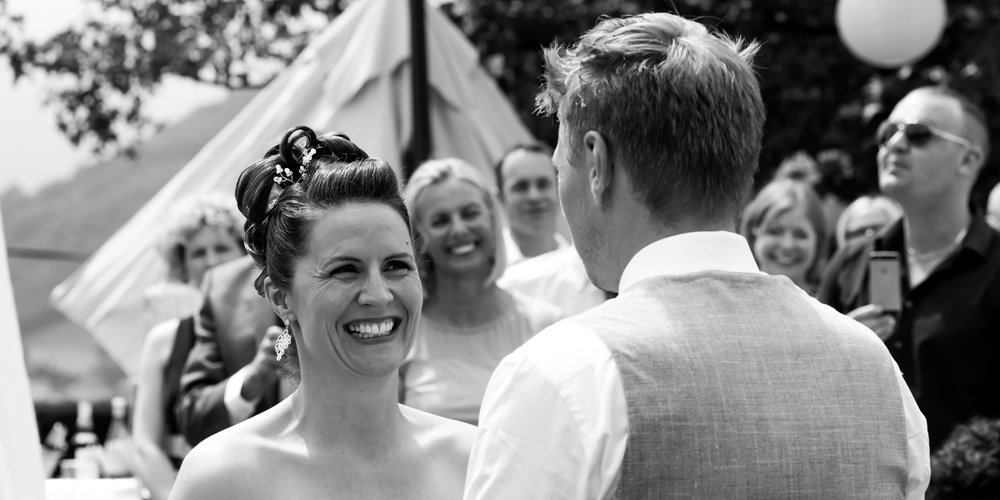 gerald-mattel-photographe-artiste-auteur-artisan-mariage-fiancailles-couple-wedding-6524.jpg
