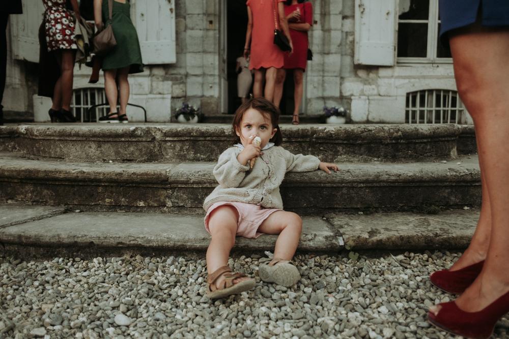gerald-mattel-photographe-mariage-bonneville
