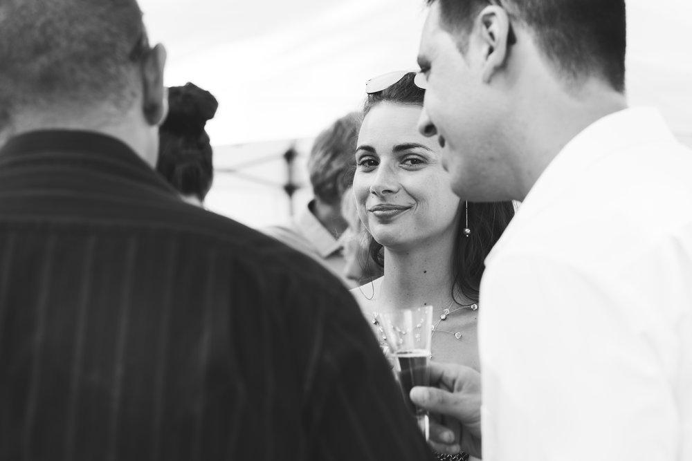 Photographe mariage ain chateau de ferney voltaire