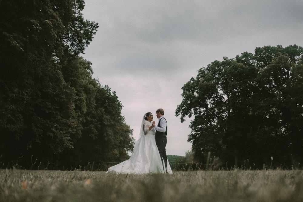Photographe mariage isère dizimieu cremieu