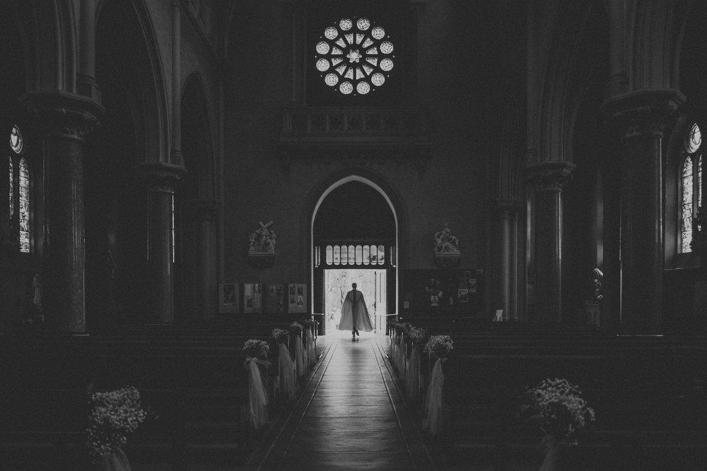 Photographe mariage isère la grande fabrique renage