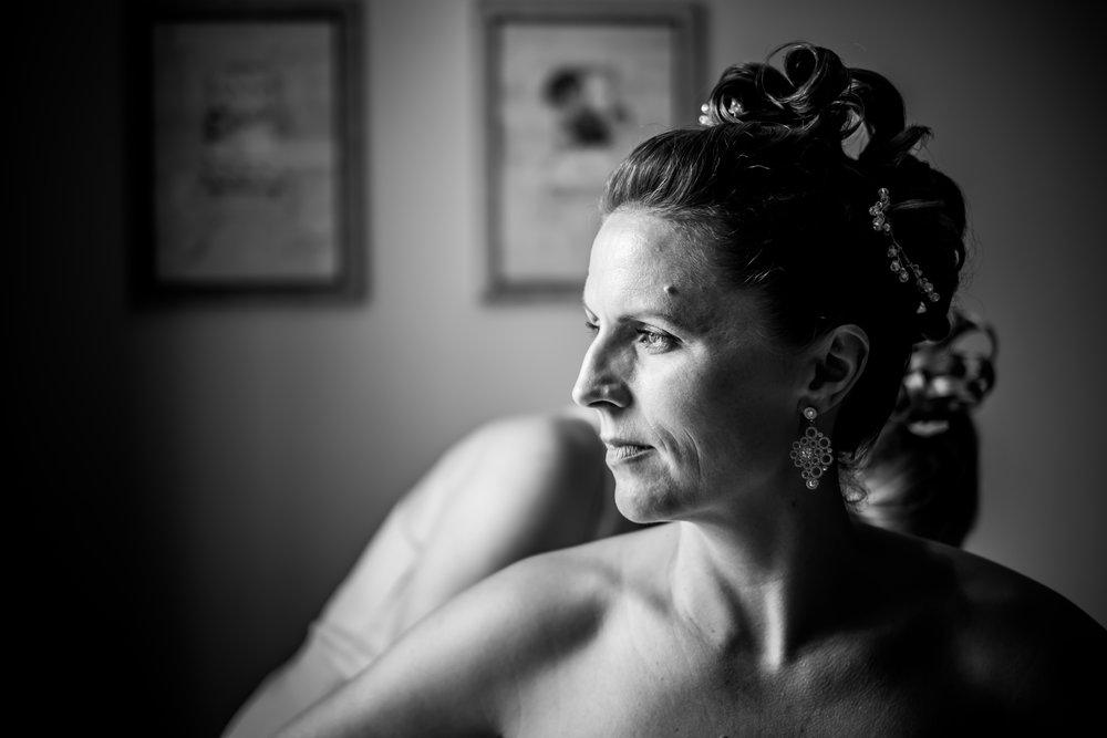 Photographe mariage isère saint martin d'uriage grand hotel