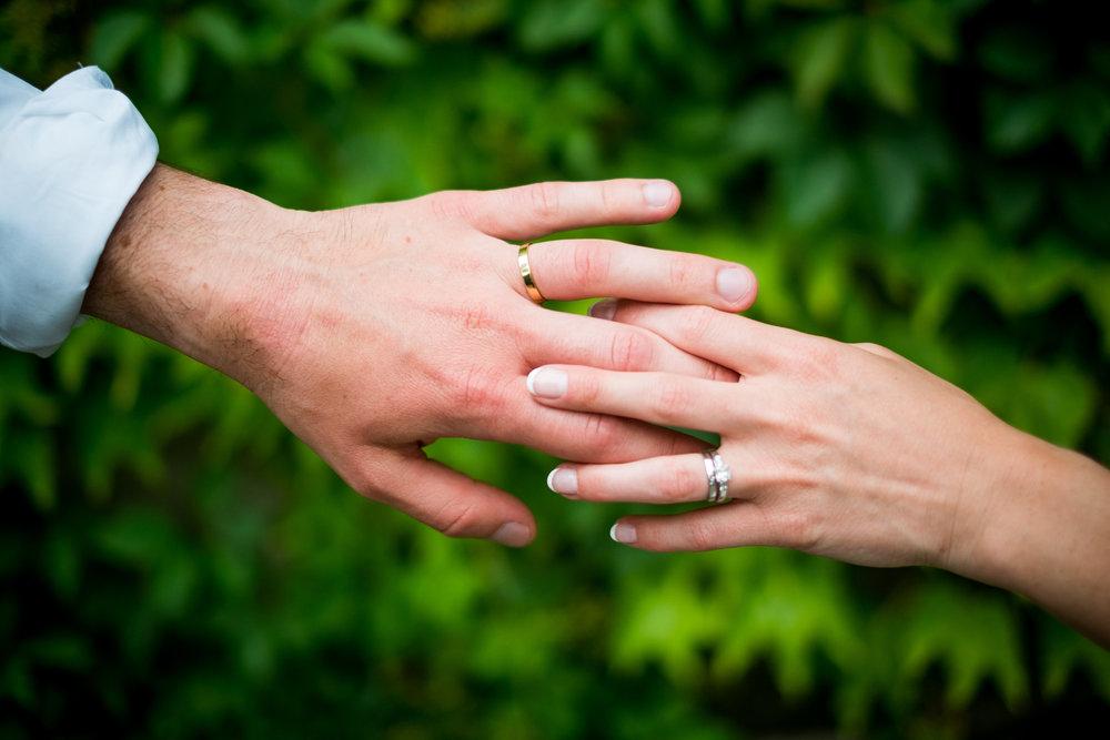 Photographe mariage drome valaurie les mejeonnes