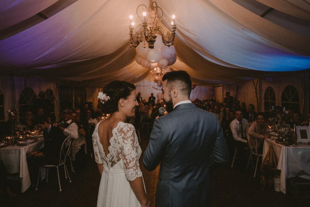 photographe-mariage-domaine-des-plagnes