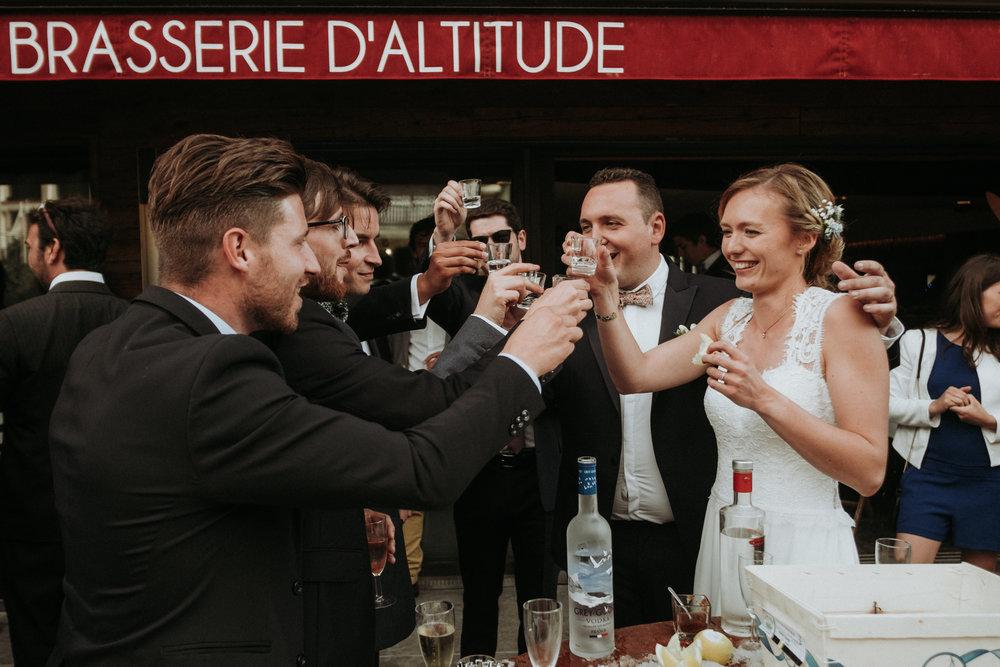 photographe-mariage-chalet-les-rhodos