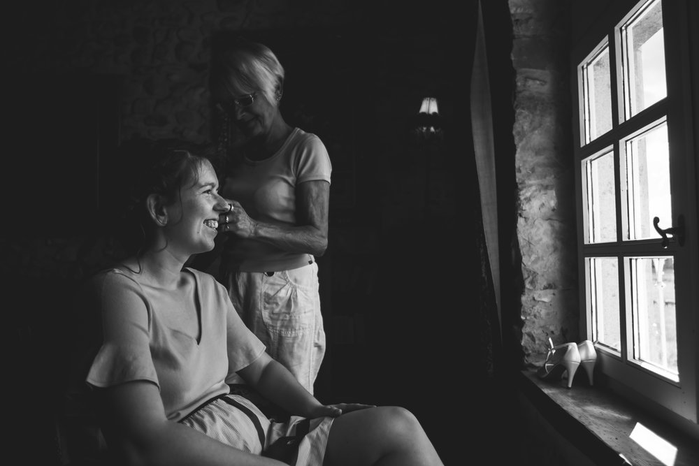photographe-mariage-ferme-de-montin