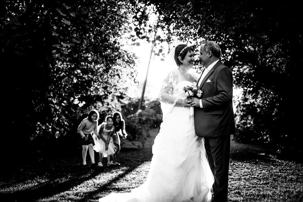 photographe-mariage-la-gabetiere