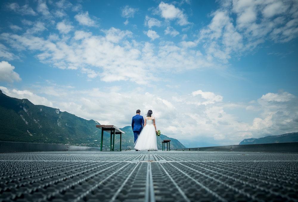 photographe-mariage-maison-des-pecheurs