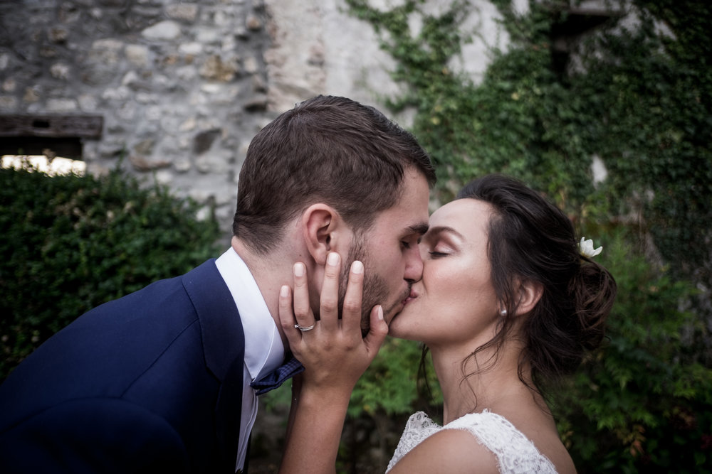 photographe-mariage-ferme-du-chateau