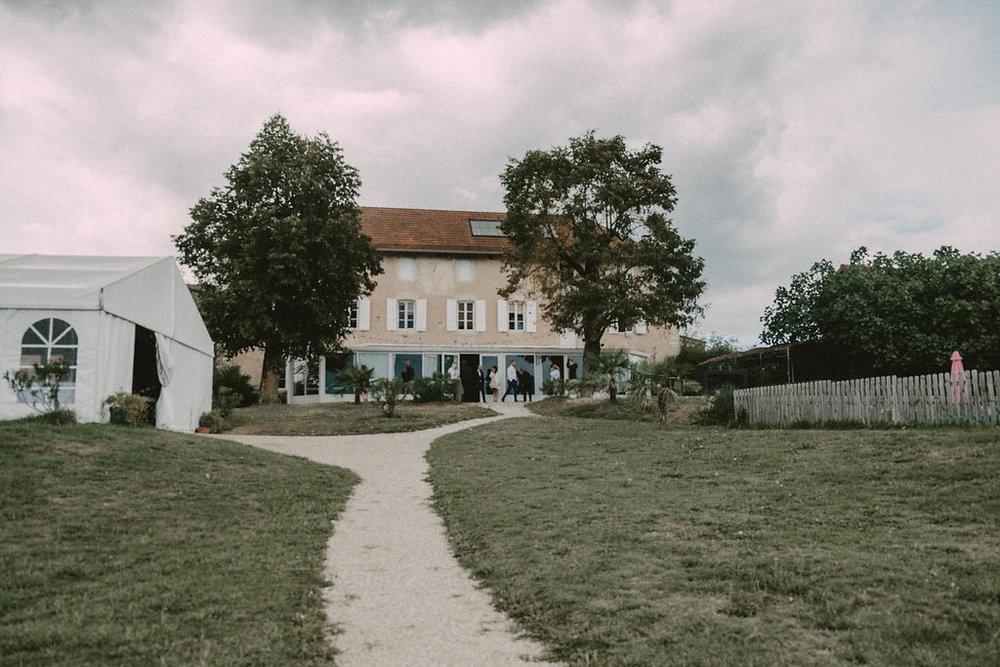 photographe-mariage-rhone-alpes-domaine-des-plagnes