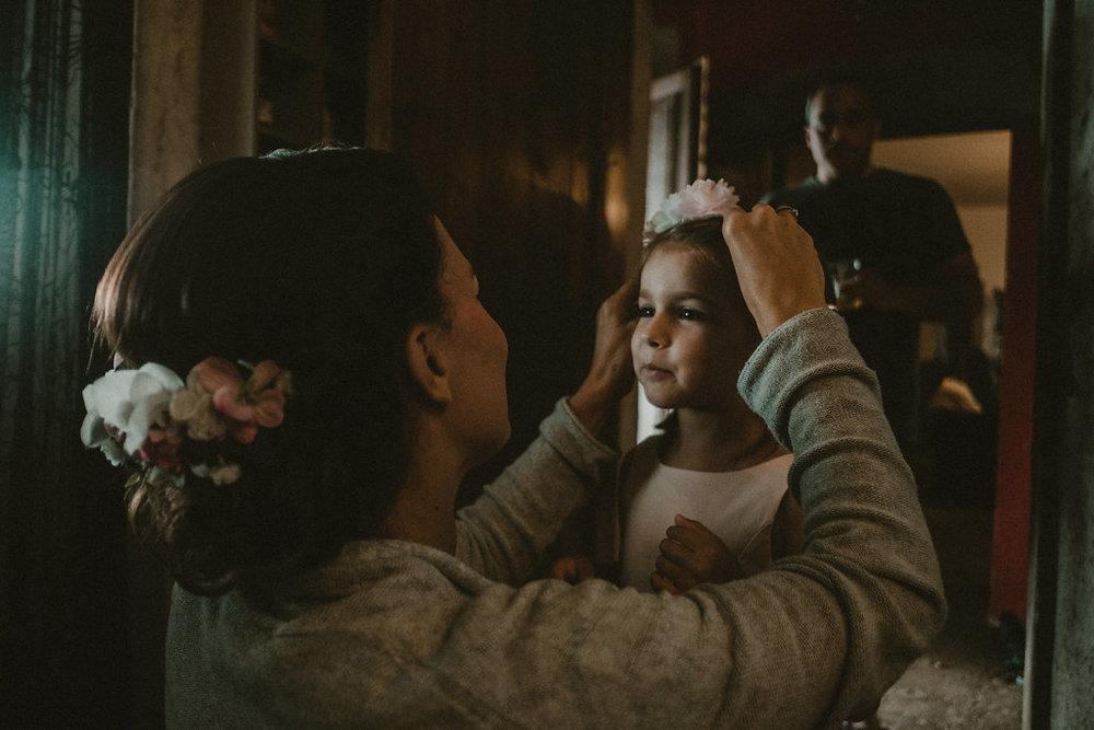 photographe-mariage-rhone-alpes-domaine-des-plagnes (12).jpg